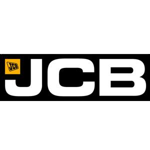 JCB-logo-tvcamerman