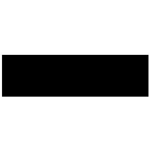 bbc-logo-tvcamerman