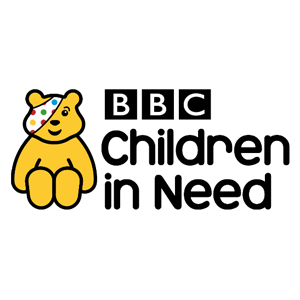 children-in-need-logo-tvcamerman