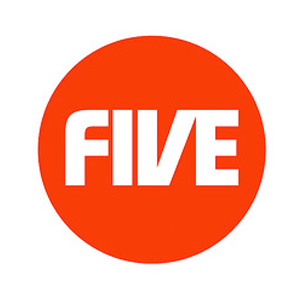 five-logo-tvcamerman