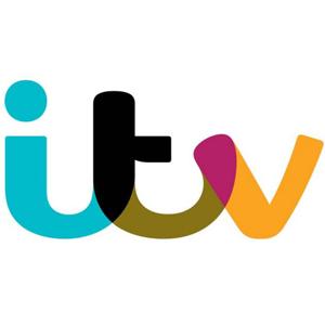 itv-logo-tvcamerman
