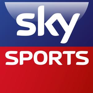 sky-sports-logo-tvcamerman