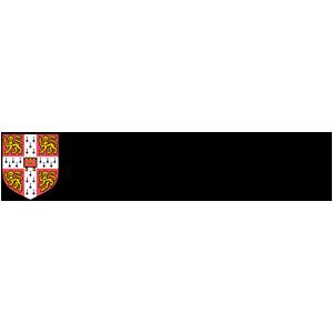 university-of-cambridge-logo-tvcamerman