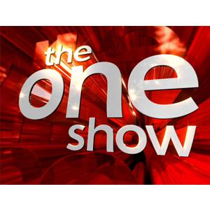 theoneshow-logo-tvcamerman
