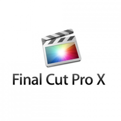 final-cut-pro-logo-1