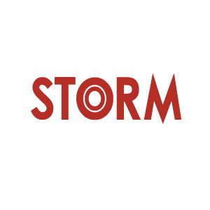 storm-events-2-logo-tvcamerman