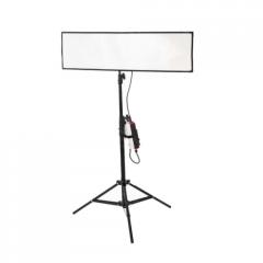 tv-cameraman-Alladin-3-LED-Flex-Panels