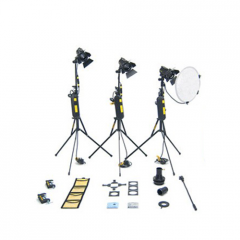 tv-cameraman-DEDO-3-Head-Kit-1-1
