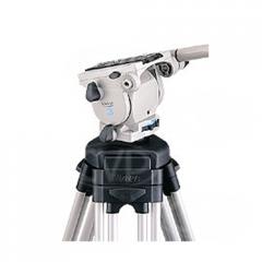tv-cameraman-Vinten-Vision-3