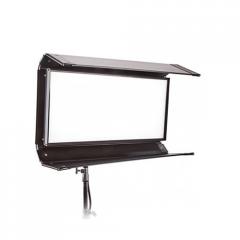 tv-cameraman-kino-diva-LED
