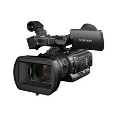 tv-cameraman-sigma-sony-pmw-200